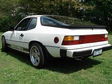 automotive repair manual 1988 porsche 924 security system 88924s 1988 porsche 924 specs photos modification info at cardomain