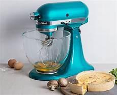 Kitchenaid Mixer Reviews Australia by Catchoftheday Au Kitchenaid Ksm155 Artisan Stand
