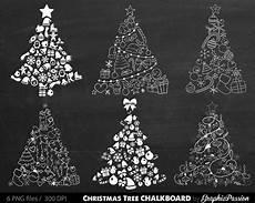 Fensterbilder Vorlagen Weihnachten Kreide Bildergebnis F 252 R Winterfenster Kreide Weihnachten