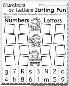letter c sorting worksheets 24079 back to school kindergarten worksheets preschool worksheets kindergarten worksheets number