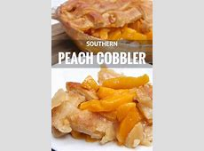 recipes using peach pie filling canned