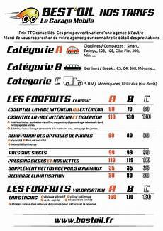 best gom 174 sje garages mobiles lorraine 57 m 233 canicien