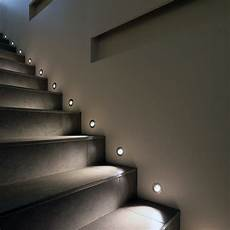 35 amazing staircase lighting design ideas and pictures