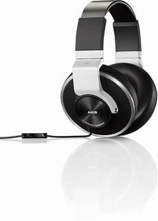 mobiler top sound sechs ear kopfh 246 rer im test