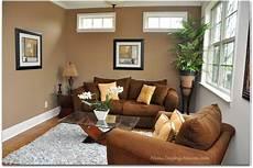 light brown living room walls modern house