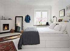 wallpapers wide wallpaper small bedroom design ideas