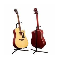 Wholesale Guitar Stand For Resale Buy Cheap Guitar