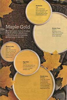 bhg maple gold color scheme light color for kitchen in 2020 gold paint colors yellow