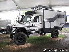 mercedes g wohnmobil auch nicht schlecht projekt hilux offroad wohnmobil 4x4 wohnmobil und mercedes g