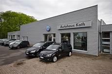 autohaus kath in preetz in 24211 schellhorn logistikwelt24
