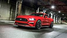 Mustang Car Wallpaper 4k 2018 ford mustang gt car 4k wallpaper hd wallpapers