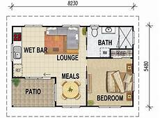 granny flat house plans granny flat plans granny flat designs from house plans