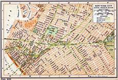new york maps perry casta 241 eda map collection ut