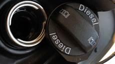 Diesel Skandal So Erkenne Ich Ob Mein Vw Audi Skoda Seat