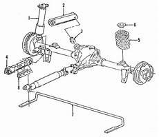 car engine repair manual 1995 buick roadmaster spare parts catalogs oem 1995 buick roadmaster ride control parts gmpartsonline net