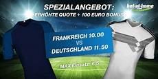 frankreich schweiz tipp frankreich deutschland nations league wett tipp top quoten zum kracher