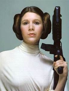 carrie fisher wars philosophy of science portal carrie fisher out of