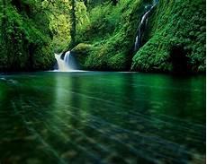 Software Gambar Pemandangan Alam Yang Indah