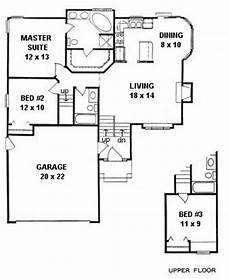 quad level house plans plan 1198 quad level home