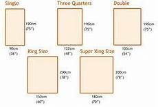 queen size bed mattress dimensions in cm bed sheet sizes bed measurements bed dimensions