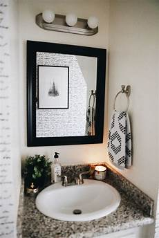 Bathroom Ideas Vsco merrick s style sewing for the everyday