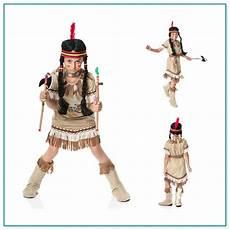 Ideen Für Kostüm - indianer kost 252 m n 228 hen
