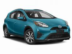 2020 toyota prius c specs upgrades price toyota wheels
