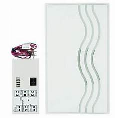 what are wired and wireless doorbell extenders