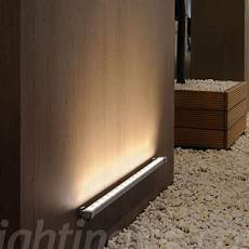 alcon lighting beam 66 surface wall wash 11106 sww led oregonuforeview