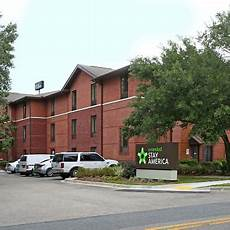 Apartments Utilities Included Tallahassee Fl by Furnished Studio Tallahassee Killearn Apartments