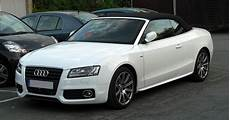 File Audi A5 Cabriolet 1 8 Tfsi S Line Frontansicht 15