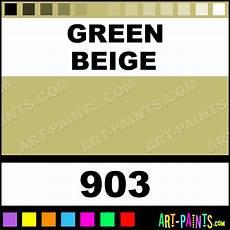 green beige graffiti spray paints aerosol decorative paints 903 green beige paint
