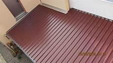gartenhaus dach trapezblech trapezbleche 35 207 dach stahl trapezblech dach profil