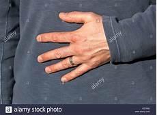 inspirational which hand wedding ring for man matvuk com