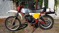 Ducati Six Days 125 Cc 1977 Catawiki