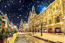 russian winter holiday russian national tourist office