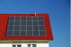 lohnt sich solaranlage wann lohnt sich der einbau einer solaranlage wissensblog