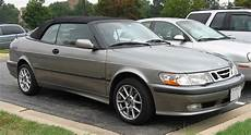 saab 9 3 cabriolet wikip 233 dia