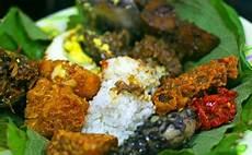 Makanan Khas Cirebon Situs Zaldeho