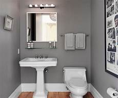 Bathroom Ideas Paint Small Bathroom Paint Ideas Tips And How To Home Interiors
