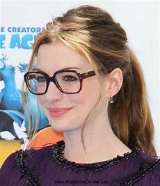 20 best hairstyles for with glasses hairstyles and