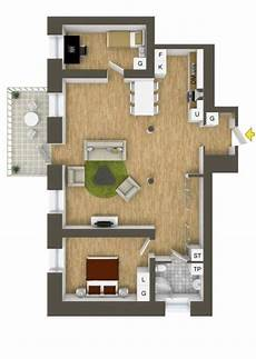 sims freeplay house floor plans 3d floor plan designs in 2020 house plans floor plans