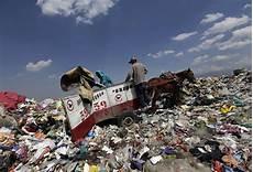mexico city is banning single use plastics world economic forum