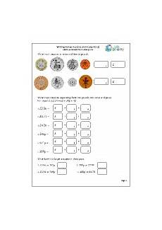 money worksheets year 8 2409 money maths worksheets for year 3 age 7 8