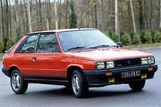 afgestoft renault 11 turbo autoweek nl