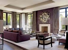 Living Room Trends For 2017 Home And Decoration