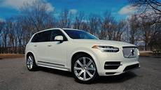 2016 volvo xc90 t8 inscription spin autoblog