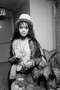 Lisa Bonet Young 36 Best Lisa Bonet The Cosby Show I Like This Actress