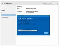 Windows 10 Acceptera Les Cl 233 S Windows 7 8 Avec Sa