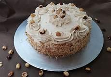 crema alla nocciola per torte torta chantilly alla nocciola ricetta dolci torte ricette dolci